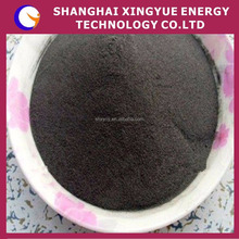 widely used Reduced iron powder low cost for casting steel