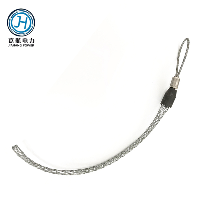 Delighted Chinese Fingers For Wire Rope Images - Electrical ...