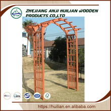 Garden Arch Designs Garden Arch Designs Suppliers and