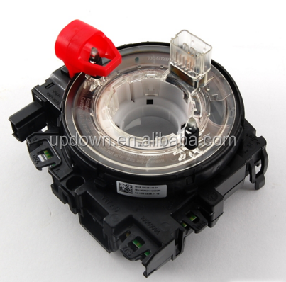 Steering Wheel Airbag Module Fit For Golf Jetta MK6 Skoda 5K0953549B