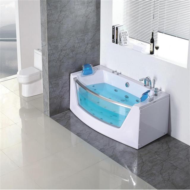 Buy Cheap China massage bath tub with Products, Find China massage ...