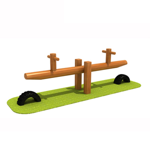 Kids Wooden Seesaw Kids Wooden Seesaw Suppliers And Manufacturers