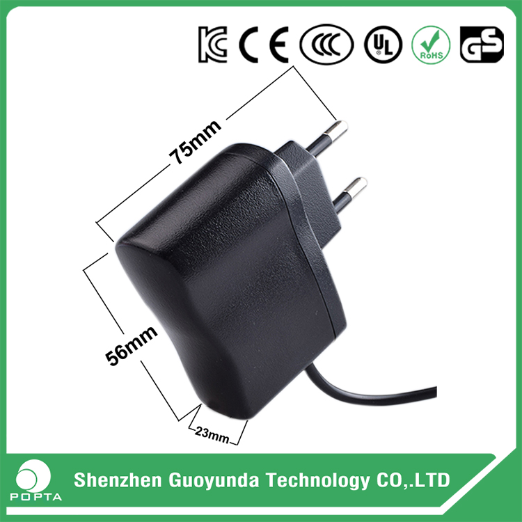 Brand new usb charger, home charging station, 7a wall charger usb
