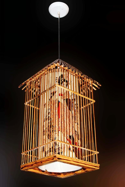 online kaufen gro handel rattan bird cage aus china rattan bird cage gro h ndler. Black Bedroom Furniture Sets. Home Design Ideas