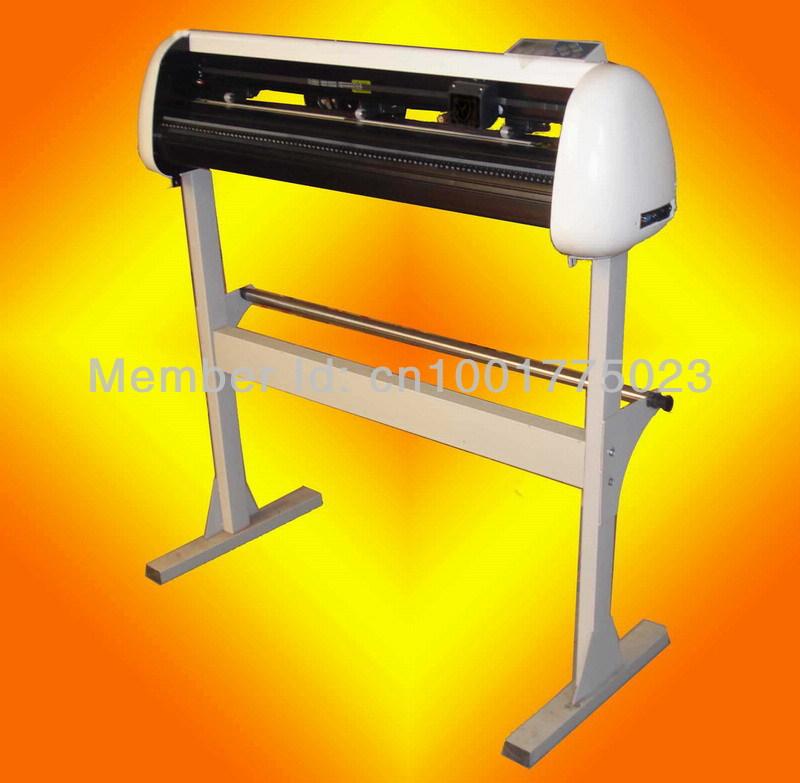 popular sticker printer cutter buy cheap sticker printer cutter lots from china sticker printer. Black Bedroom Furniture Sets. Home Design Ideas