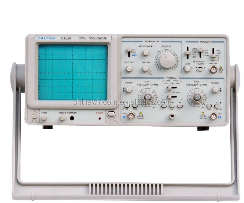 Best Usb Oscilloscope : Hantek usb oscilloscope for price buy