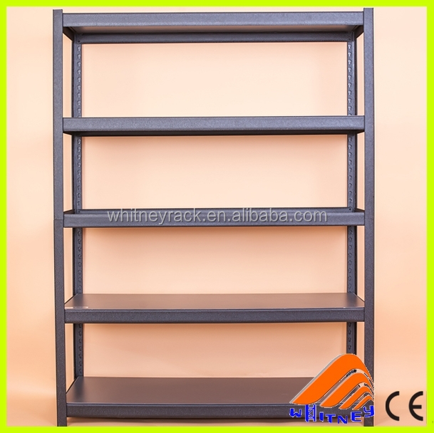 best selling slotted angle rack for storage,industrial racks and shelving,concealed post shelving racking