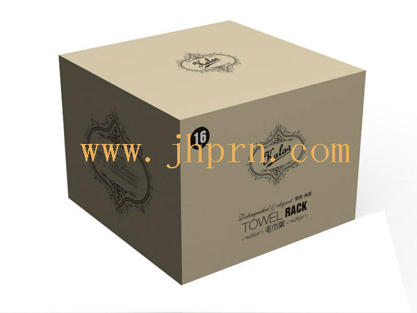 Bathroom Accessories Packaging brilliant bathroom accessories packaging creative black printing