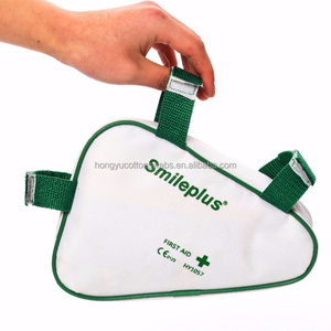 Promotional first aid carry pouch OEM