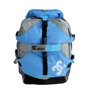 Custom backpacks brands large-capacity unisex skateboard and scooter backpack for adults