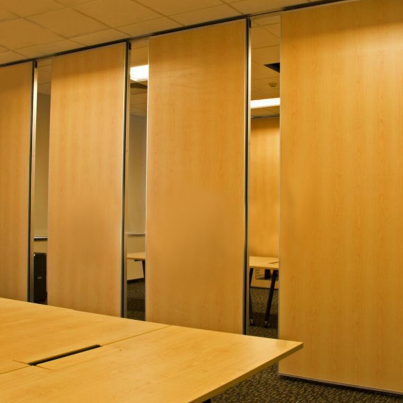 how to insulate doors from sound