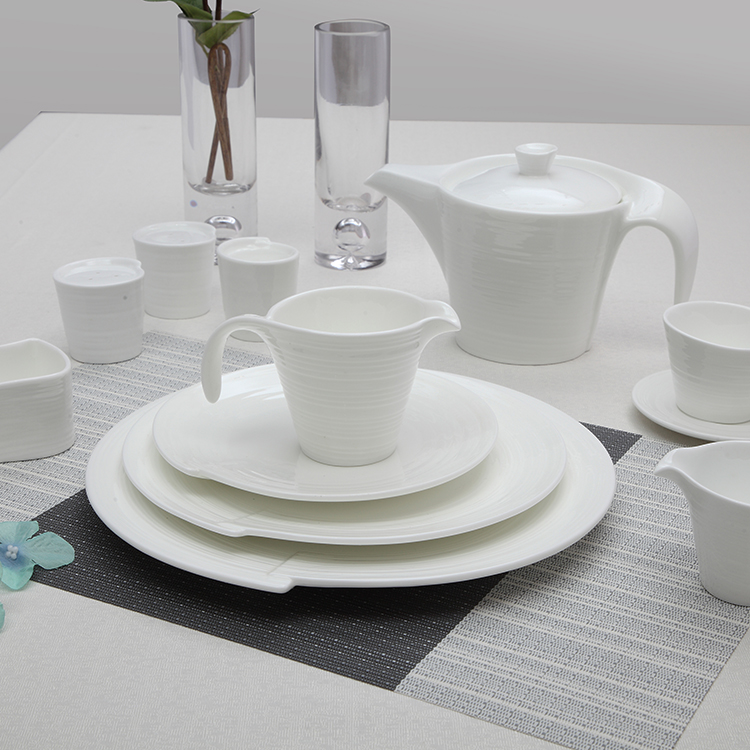 tableware bone china