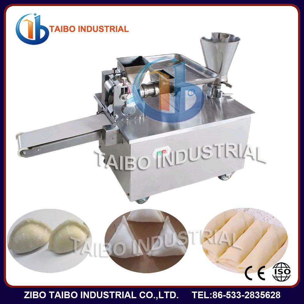 pelmeni machine