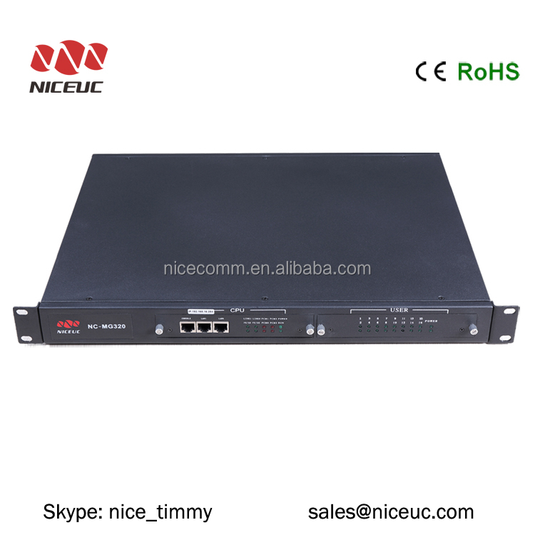 China Huawei Gateway, China Huawei Gateway Manufacturers and