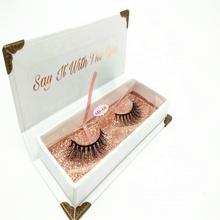 b69911e5e55 3d Mink Eyelash Packaging, 3d Mink Eyelash Packaging Suppliers and  Manufacturers at Alibaba.com
