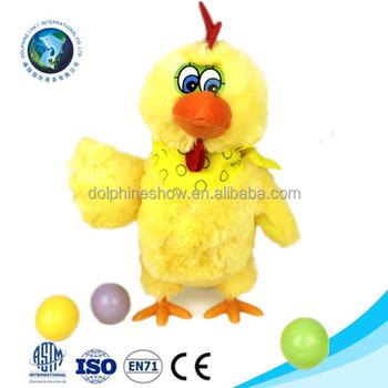 Unduh 55 Gambar Anak Ayam Yang Lucu Paling Lucu