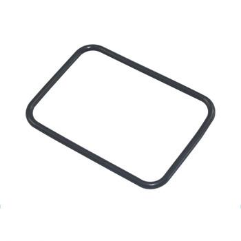Blender Seal Rubber Quad Ring Square Rubber O Ring - Buy Rubber Ring ...