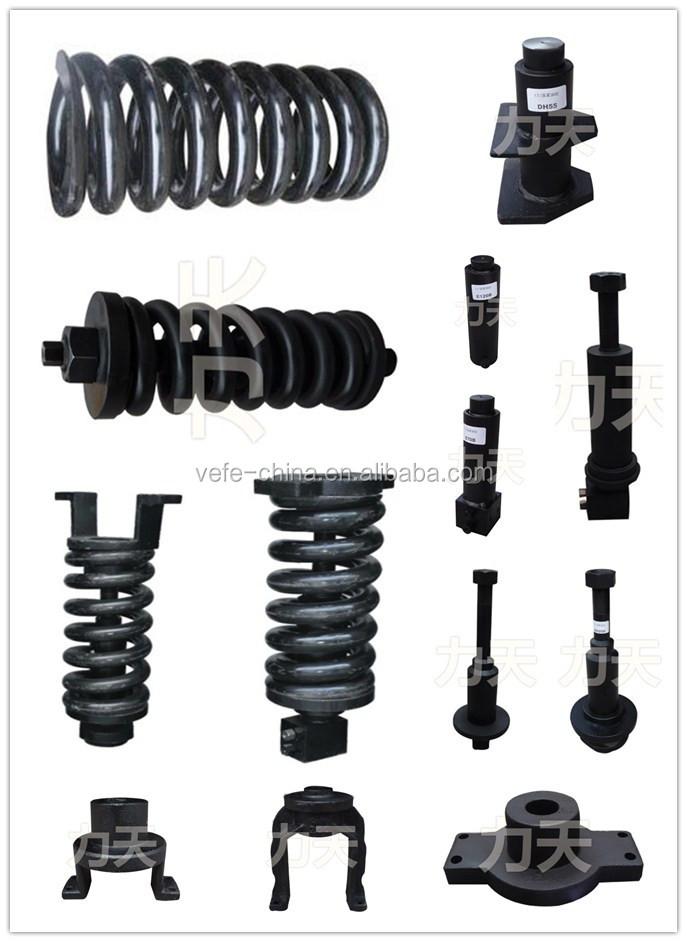 adjuster cylinder assy sh265