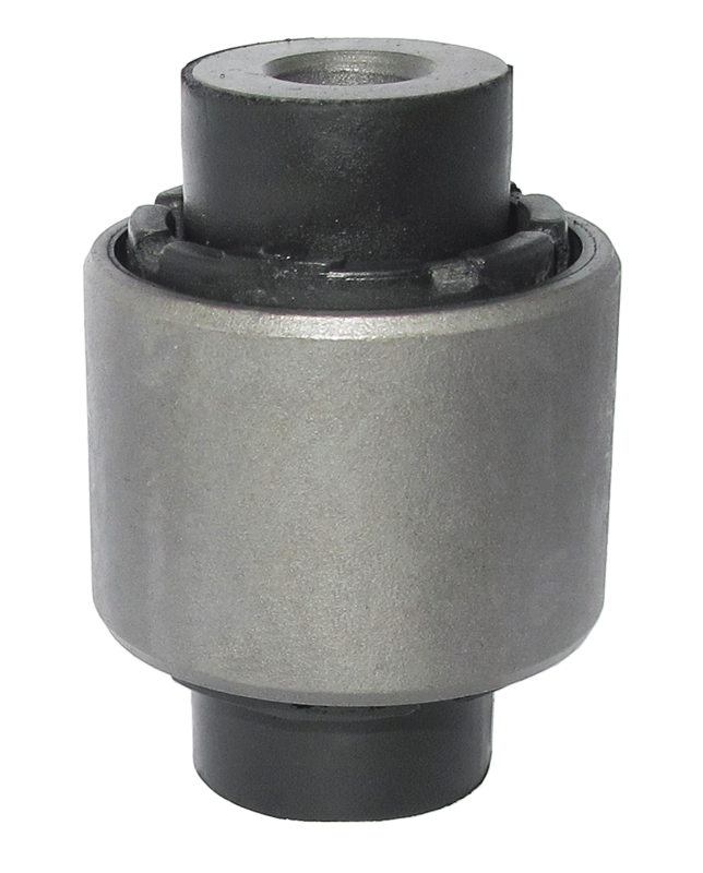 FOR MAZDA 3 02-09 FRONT LOWER WISHBONE TRACK CONTROL ARM REAR BUSH