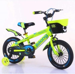 cheap price bmx kids small bicycle/New model steel Kids Bikes/Children Bike Bicycle for 10 years old child with cheap price
