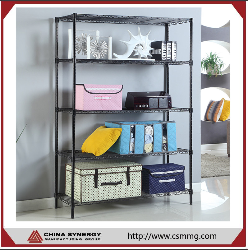 Heavy Duty Wire Shelves, Heavy Duty Wire Shelves Suppliers and ...