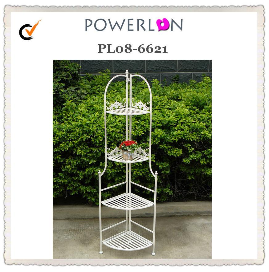 Wholesale Handicrafted Outdoor Garden Line Patio Furniture