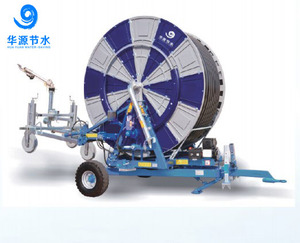 JP Series Of Sprinkler Irrigation machine