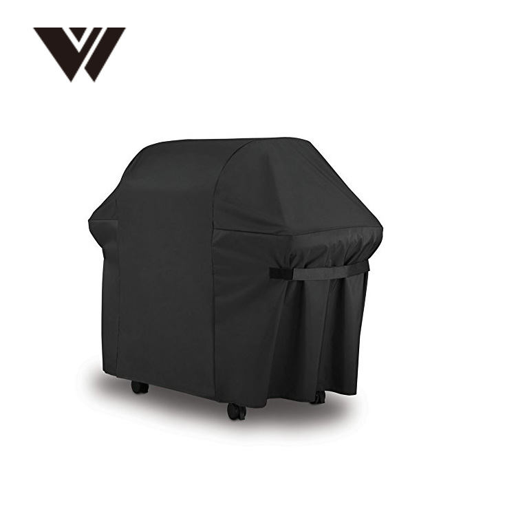 Weldon Outdoor Waterdichte Heavy Duty Bbq Grill Cover