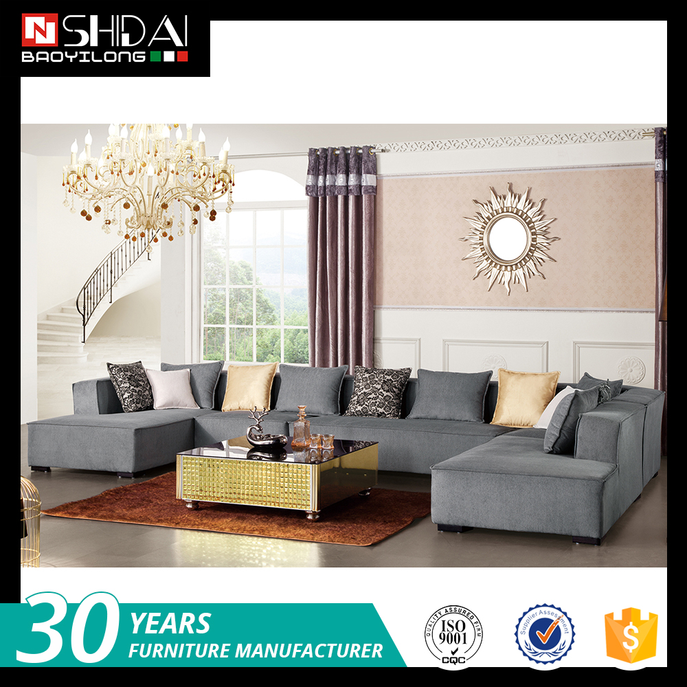 Furniture Importers: Sofa Furniture From China Leather Sofa Product In China Of