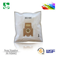 LG & Samsung supplier vacuum cleaner dust bag