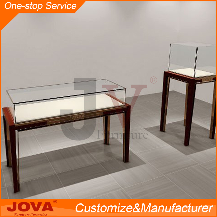 custom made used jewelry display casesmodern wooden mirror jewelry display jewellery showroom furniture design buy jewellery showroom