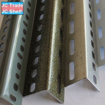 Best Price Standard Sizes Universal Angle Steel