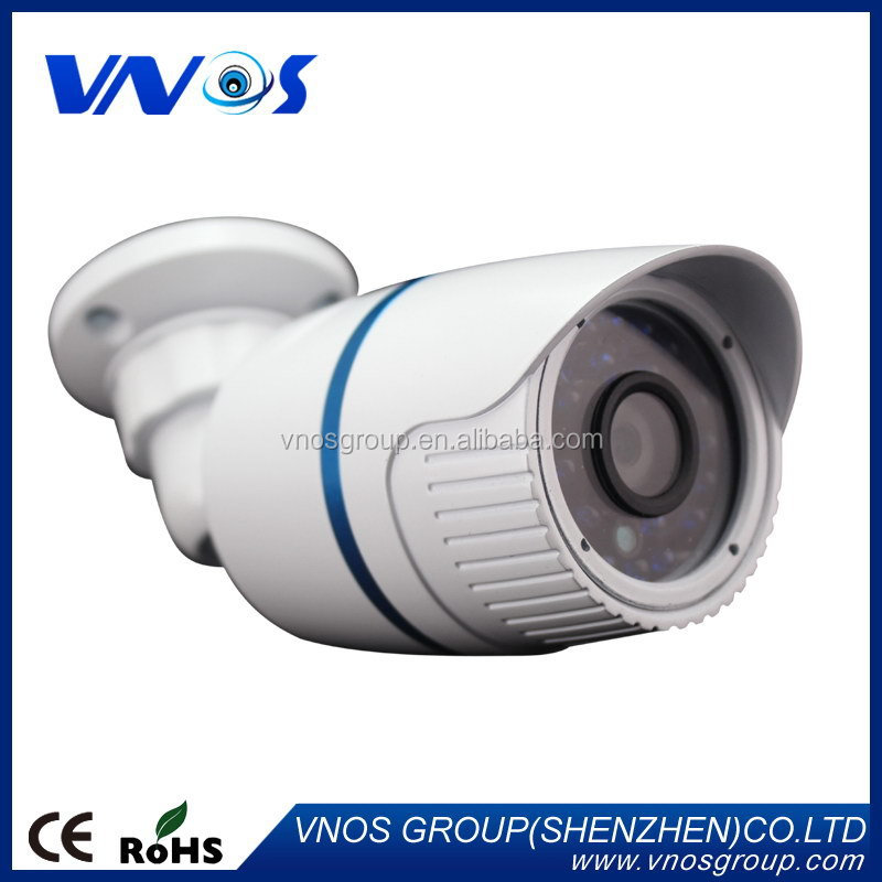 Top quality hot selling video driver cctv box camera