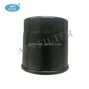 replacement screw compressor oil filter 6.3463.0 for kaeser parts