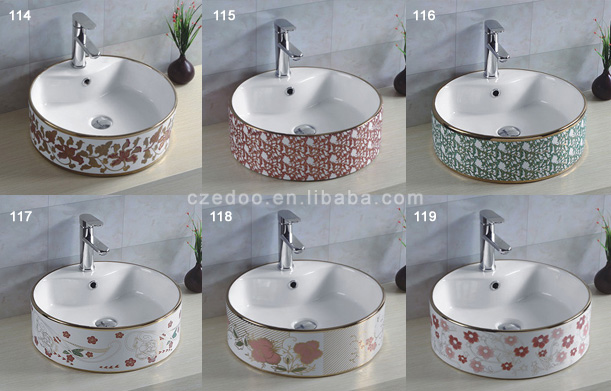 Vasche Da Bagno Prezzi Ideal Standard : Bancone da bar filippine ceramica ideal standard lavandini dei