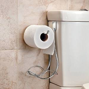 Cheap Over Tank Toilet Paper Holder, find Over Tank Toilet Paper ...