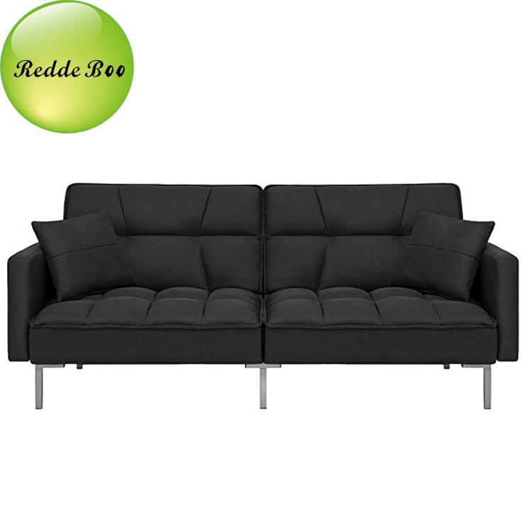 Mewah Perabot Ruang Keluarga Ruang Tamu Sofa Set Italia Kain Sofa