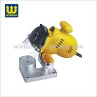 Wintools 200W chain saw sharpener WT02421