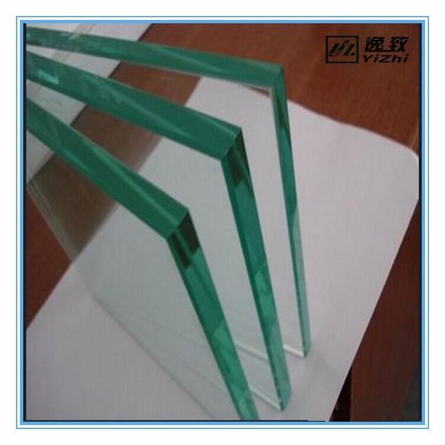 China Colored Float Glass Sheet Wholesale 🇨🇳 - Alibaba