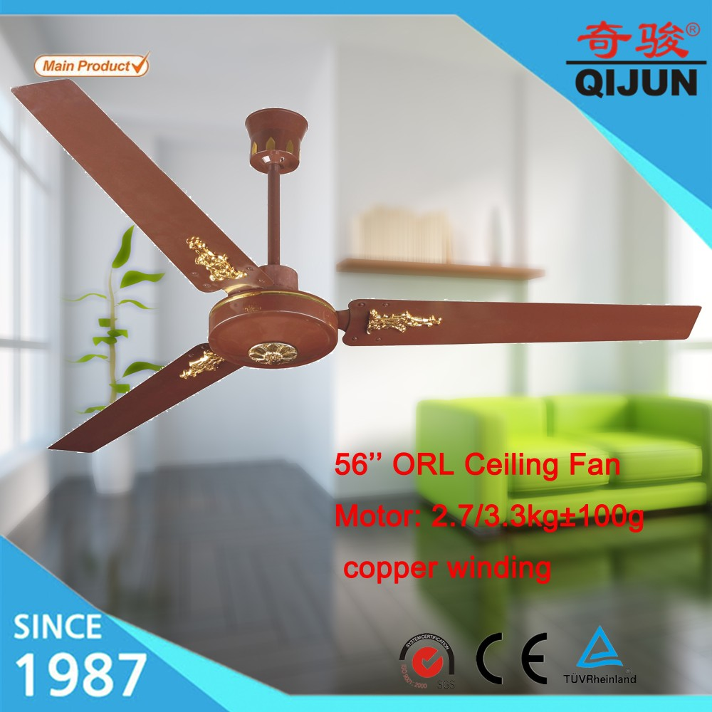 Wholer For Harbor Breeze Ceiling Fan Parts With Manufacturer In Delhi
