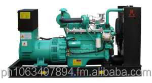 Philippines Kva, Philippines Kva Manufacturers and Suppliers on