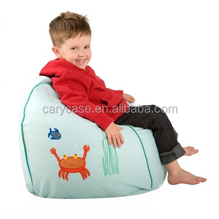 Peachy Children Race Car Bean Bag Chair Cartoon Beanbag Buy Floor Sofa Lounge Bean Bag Chaise Lounge Kids Outdoor Lounge Chairs Product On Alibaba Com Inzonedesignstudio Interior Chair Design Inzonedesignstudiocom