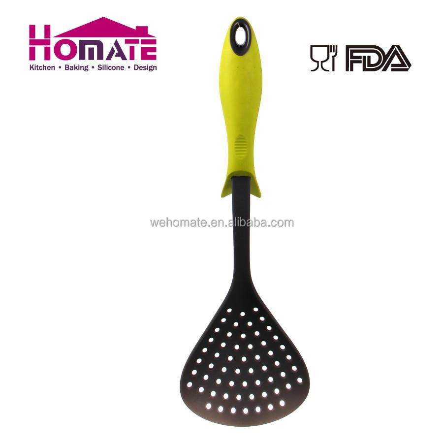 Best kitchen utensil set - Free Sample Kitchen Tools Free Sample Kitchen Tools Suppliers And Manufacturers At Alibaba Com
