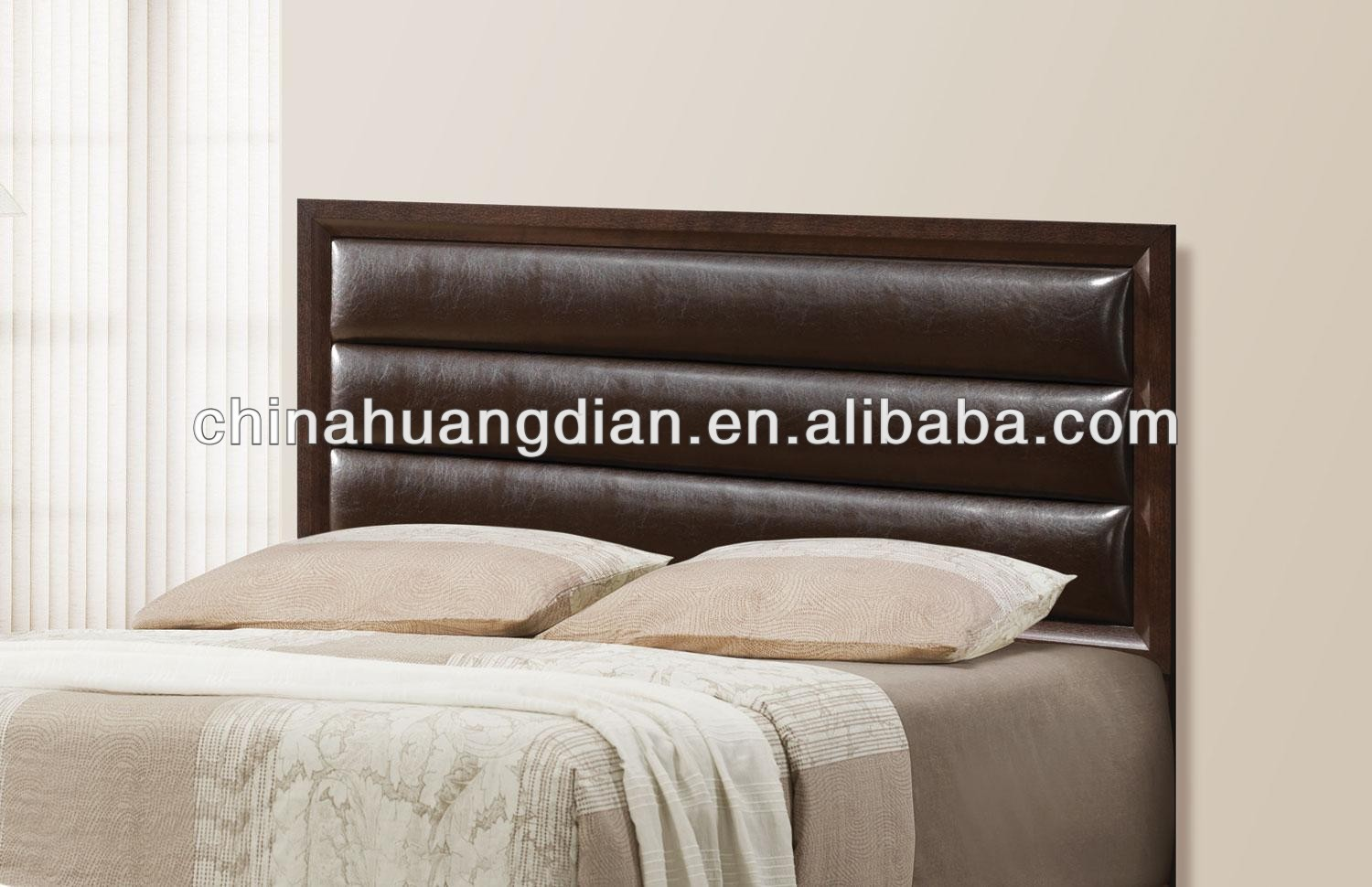 wooden bed headboards wooden bed headboards suppliers and  - wooden bed headboards wooden bed headboards suppliers and manufacturers atalibabacom