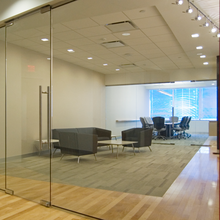 Aluminum Glass Partition System Wholesale, Partition Systems