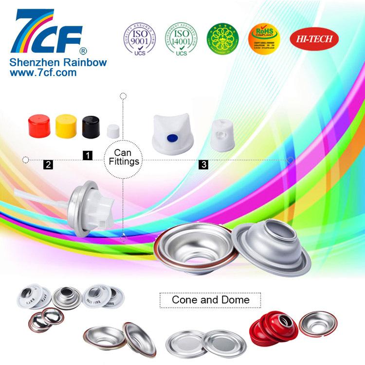 China Food Safe Coating, China Food Safe Coating