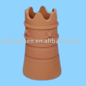 Handmade Terracotta Kitchen Chimney Pipe - Buy Chimney Pipe,Kitchen  Chimney,Terracotta Chimney Pipe Product on Alibaba com