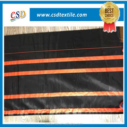 High Strength PP Woven Geotextiles , 100% PP Geotextiles, 100% polypropylene Geotextiles