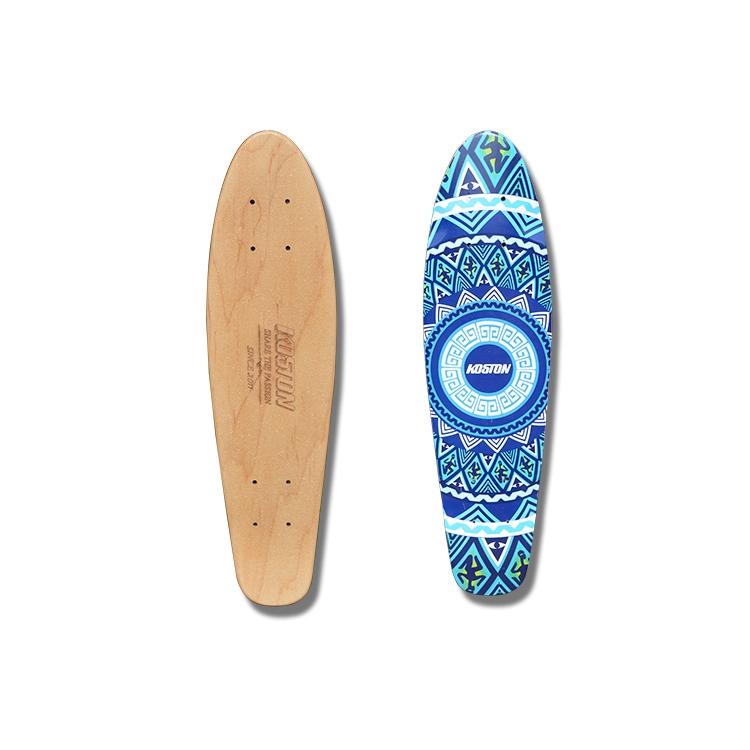 Encuentre el mejor fabricante de skate mini cruiser y skate mini cruiser  para el mercado de hablantes de spanish en alibaba.com fb9a4e37184