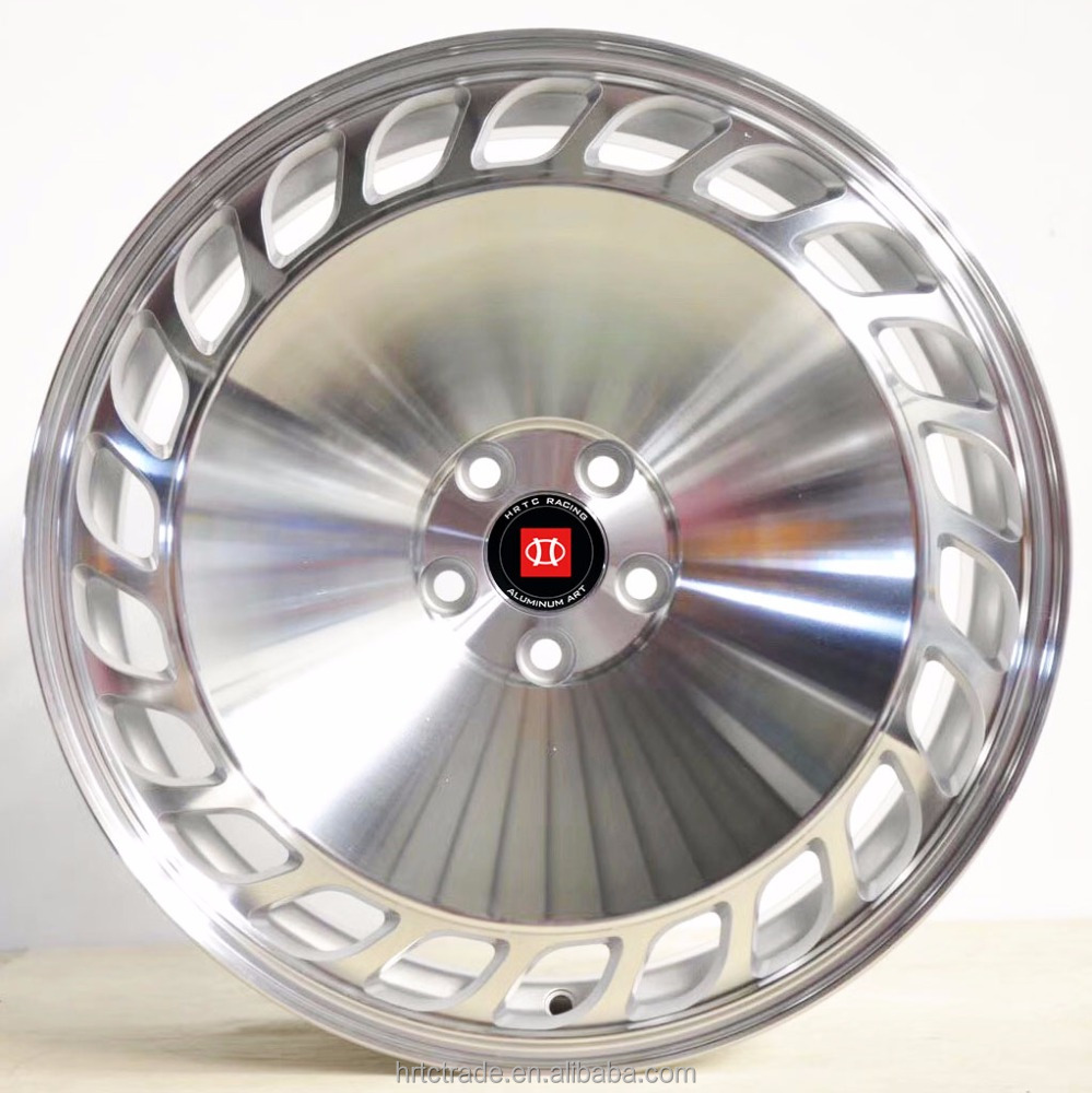 ME03-3 18x8 /18x9 inch pcd 5x100-120 alloy <strong>wheel</strong> racing <strong>wheel</strong> ET30-40 Cast replica <strong>wheels</strong>